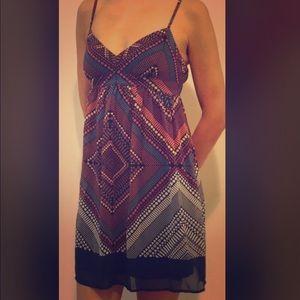 American Eagle summer dress